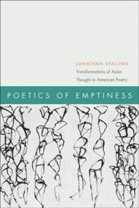 Poetics of Emptiness
