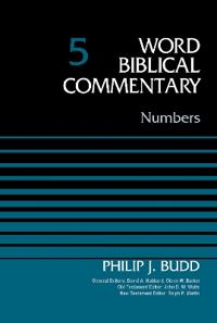 Word Biblical Commentary
