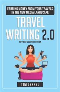 Travel Writing 2.0