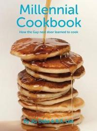 Millennial Cookbook