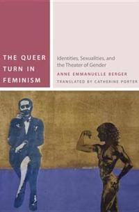Queer Turn in Feminism