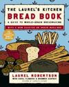 Laurel's Kitchen Bread Book Updated