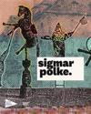 Sigmar Polke