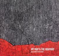 My Way & The Highway