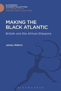Making the Black Atlantic