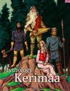 Kerimaa Mythology