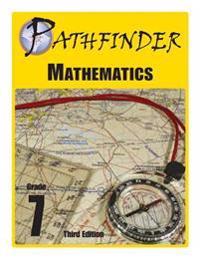 Pathfinder Mathematics Grade 7