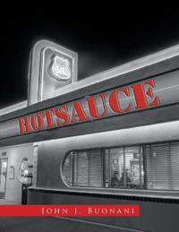 Hotsauce