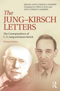 Jung-Kirsch Letters