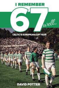 Remembering 67