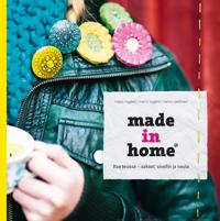 Made In Home