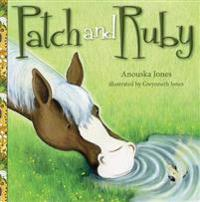 Patch and Ruby