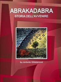 Abrakadabra by Antonio Ghislanzoni