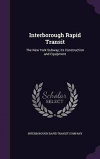 Interborough Rapid Transit