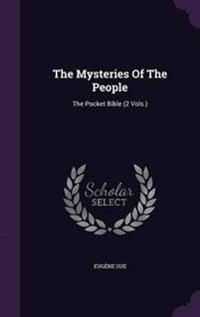 The Mysteries of the People