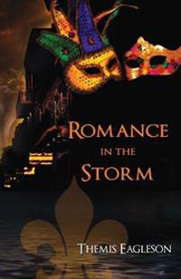 Romance in the Storm