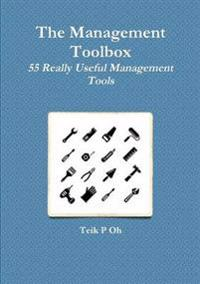 The Management Toolbox
