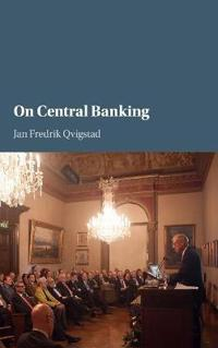 On Central Banking