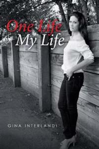One Life My Life