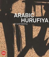 Arabic Hurufiyya