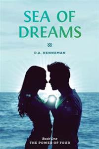 Sea of Dreams: The Power of Four