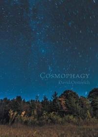 Cosmophagy