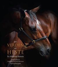 En verden af heste