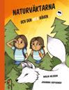 Naturväktarna och den vita räven