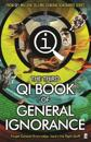 Qi: the third book of general ignorance