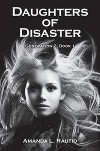 Daughters of Disaster