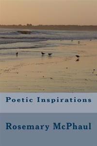 Poetic Inspirations