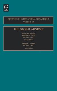 The Global Mindset