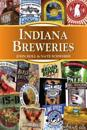 Indiana Breweries