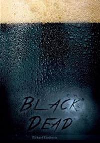 Black Dead