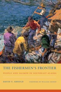 Fishermen's Frontier