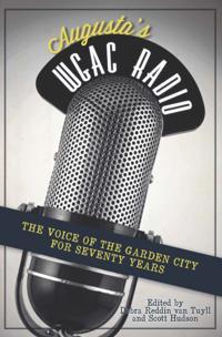 Augusta's WGAC Radio
