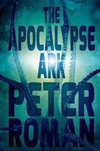 Apocalypse Ark