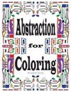 Abstraction for Coloring