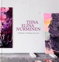 Tiina Elina Nurminen