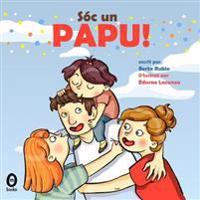 Soc Un Papu!