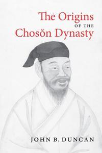 Origins of the Choson Dynasty