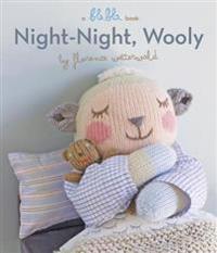 Night-Night, Wooly