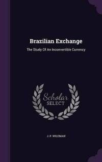 Brazilian Exchange