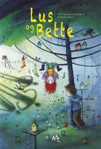 Lus og Bette