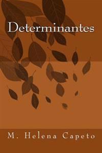 Determinantes: Algebra Linear