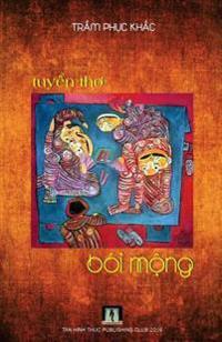 Boi Mong (Tho Tran Phuc Khac)