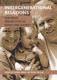 Intergenerational Relations