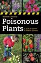 Poisonous Plants: A Guide for Parents & Childcare Providers