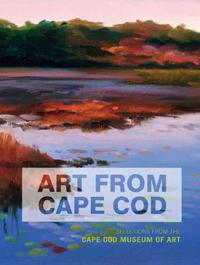 Art From Cape Cod