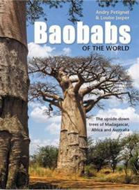 Baobabs of the World
